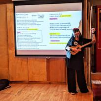 ukulele teacher bristol uke lift project