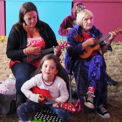 ukulele at womad 5.jpg