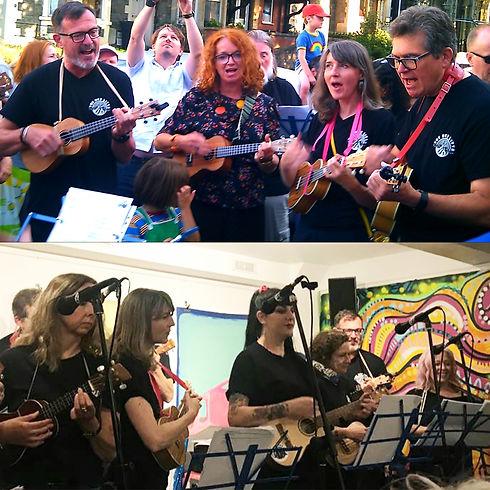 ukulele players bristol.jpg