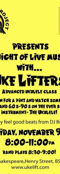 shakespeare event flyer.jpg