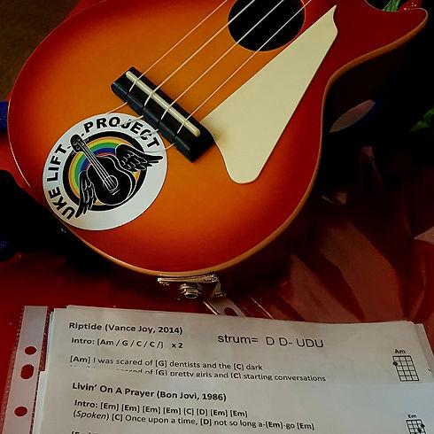 ukulele and sonsheets.jpg