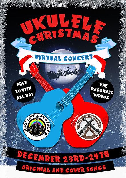 christms Ukulele concert.jpg
