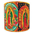 Guadalupe lampshade panel side 3.jpg
