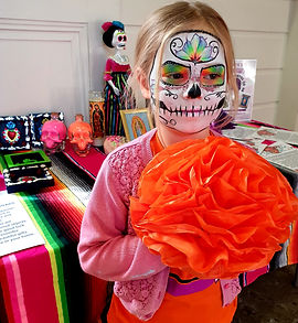 child at day of the dead workshop.jpg