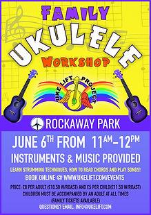 family rockaway workshop.jpg