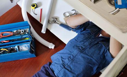 Plumbers, Plumbing, Heating, Birmingham, Trade Counter