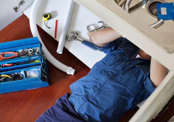 Plumbing repairs, clogged faucet, clogged toilet, leaky faucet, leaky kitchen sink, kitchen sink installation