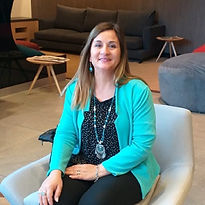 Angelica Navarro.jpg