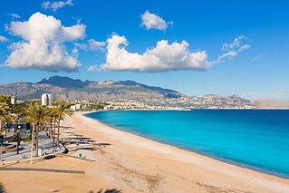 Valencia Beach 2.jpg