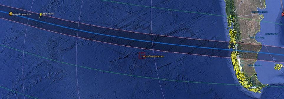 JW_ASE2024 track map Easter Island.jpg