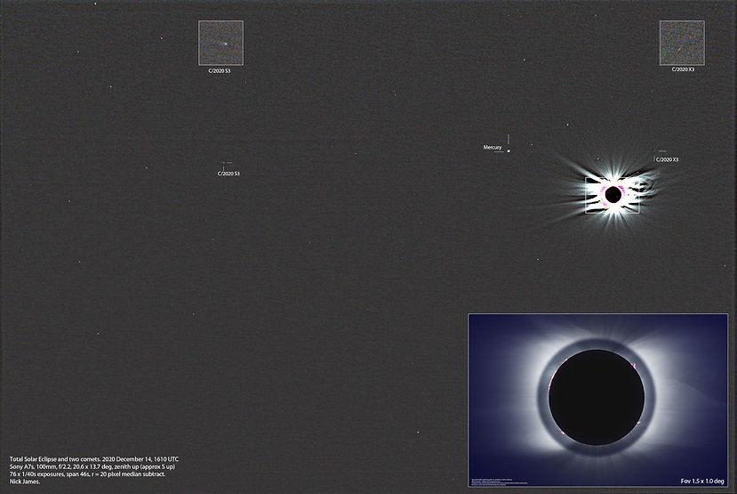 OPTIMISED Fig 5 Eclipse Mercury and two