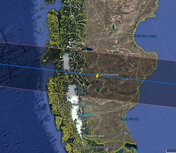 JW_ASE2024 track map Los Horquetas.jpg