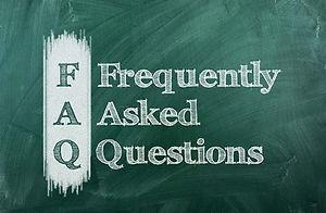 FAQ4.jpg