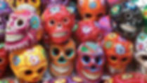 Day-of-the-Dead-Mexico.jpg