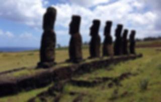 Easter Island 3.jpg