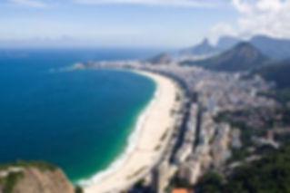 Copacabana_.jpg