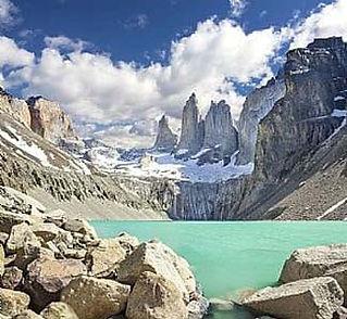 Torres del Paine (2)-min.JPG.jpg