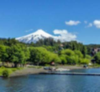 Pucon Villarrica.jpg
