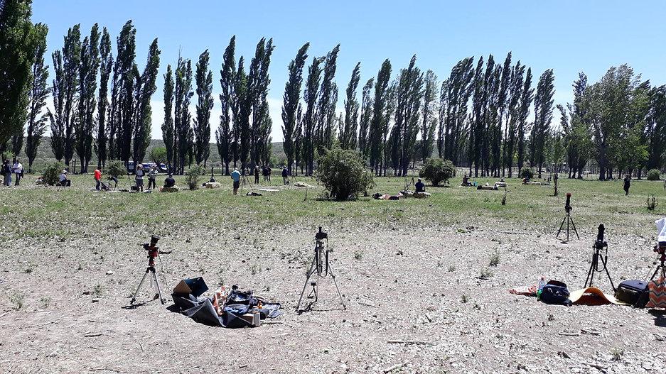 OPTIMISED Fig 1 Observing field surround