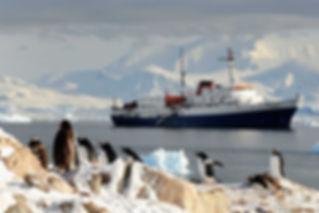 MV Ushuaia.jpg