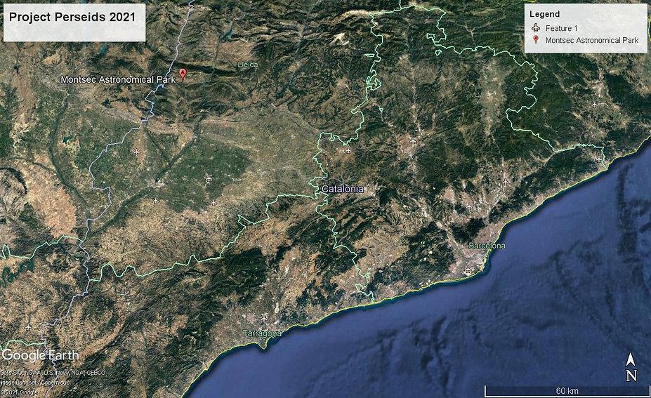 JW_Catalonia Map.jpg