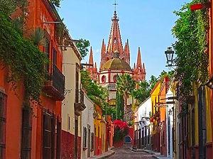 San-Miguel-de-Allende-2_edited.jpg