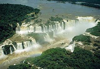 IguazuFalls.jpg