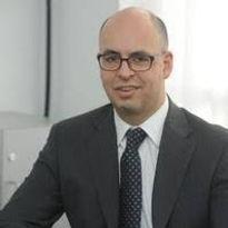 JuanJo Lazcano Eurotur