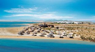 Hamata Red Sea Egypt