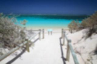 Ningaloo Reef Western Australia