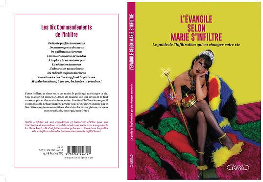 CV_MarieSinfiltre-V7 jpeg.jpg