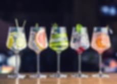 cocktails-blender.jpg