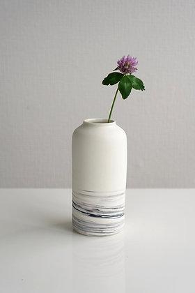 Bud vase (one-off)