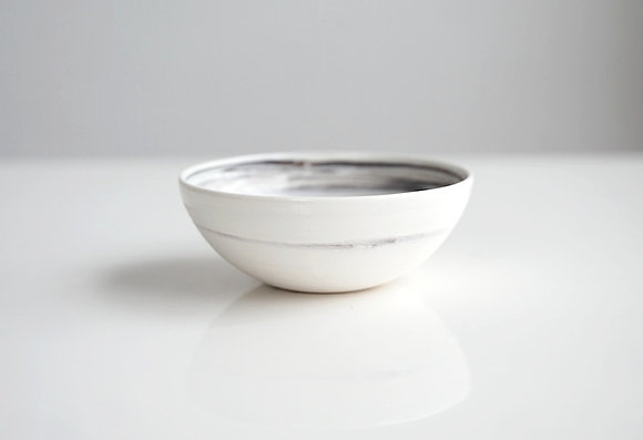 Small Bowl (one-off)