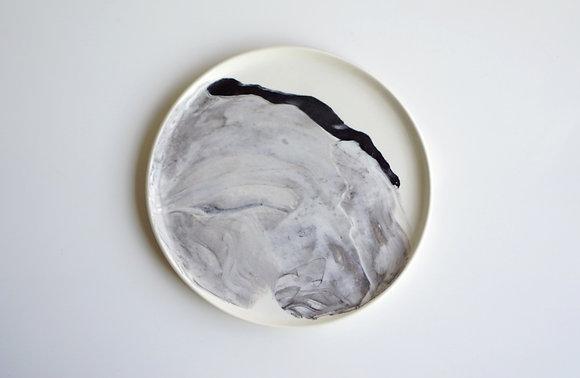 Dinner Plate (L)