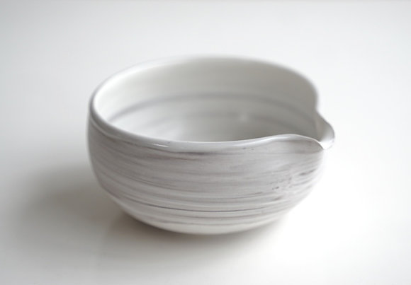 Katakuchi (one-off)