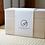 Thumbnail: Wooden box gift packing