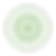 iconOnlyRELIEVEGreen.png