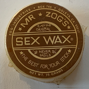 38.Sex Wax.png