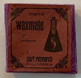 03B.Waxmate.Topical.jpg
