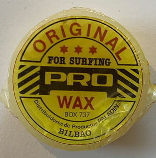 26.Pro Wax.png