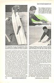 03.1953.09.Mecánica Popular..jpg