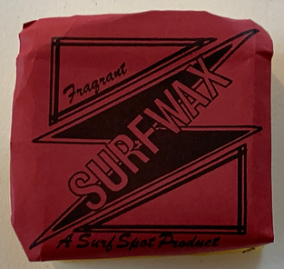 21.Surf Wax.png