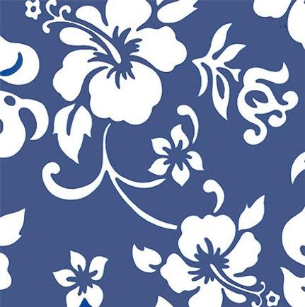 2B.Estampado hibiscos.jpg