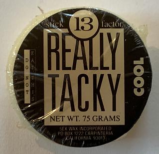 31.Really Tacky.png
