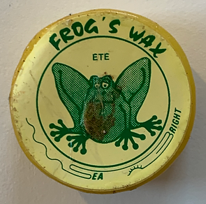 28.Frog's Wax.png