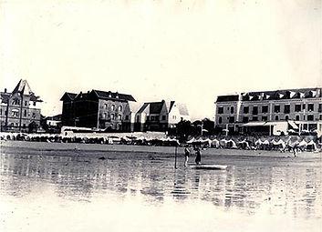 04.Playa.1950.Gar.jpg