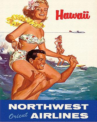 04.Años.1966.Hawaii.jpg