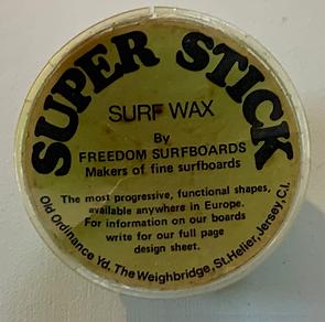 30.Super Stick.Freedom.png