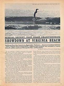 20B.Cartel Surf.jpg